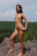 Megan Promesita in nudism gallery from ATKPETITES - #15