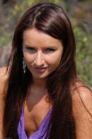 Megan Promesita in nudism gallery from ATKPETITES - #8