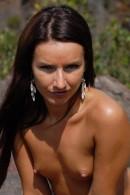 Megan Promesita in nudism gallery from ATKPETITES - #9
