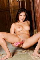 Shyla Jennings in toys gallery from ATKPETITES - #12
