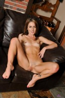 Sheena Shaw in amateur gallery from ATKPETITES - #14