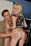 Elaina Raye in action gallery from ATKPETITES - #10