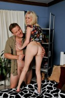 Elaina Raye in action gallery from ATKPETITES - #11