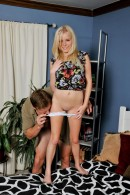 Elaina Raye in action gallery from ATKPETITES - #8