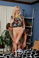 Elaina Raye in action gallery from ATKPETITES - #9