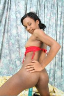 Kittany in toys gallery from ATKPETITES - #2