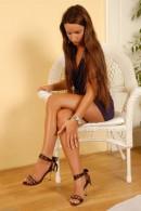 Megan Promesita in babes gallery from ATKPETITES - #8