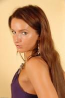 Megan Promesita in babes gallery from ATKPETITES - #9