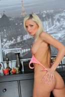 Michelle in babes gallery from ATKPETITES - #6