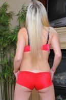 Nikki Neil in lingerie gallery from ATKPETITES - #15