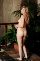 Missy M. Gold in amateur gallery from ATKPETITES - #5