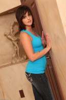 Shawna Hill in amateur gallery from ATKPETITES - #9