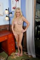 Elaina Raye in lingerie gallery from ATKPETITES - #6