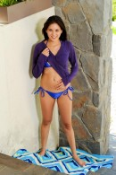 Shyla Jennings in nudism gallery from ATKPETITES - #1