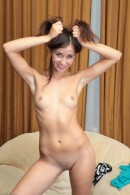 Grace Young in toys gallery from ATKPETITES - #13