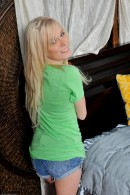 Elaina Raye in toys gallery from ATKPETITES - #9