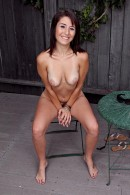 Missi Daniels in nudism gallery from ATKPETITES - #2