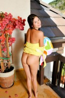 Shyla Jennings in nudism gallery from ATKPETITES - #12