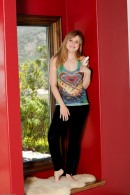 Missy M. Gold in toys gallery from ATKPETITES - #1