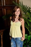 MaryJane Johnson in coeds gallery from ATKPETITES - #8