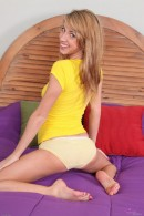 Jessica Lynn in toys gallery from ATKPETITES - #1
