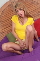 Jessica Lynn in toys gallery from ATKPETITES - #8