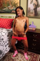 Valarie Gibson in toys gallery from ATKPETITES - #15