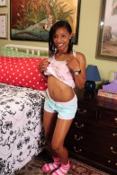 Valarie Gibson in toys gallery from ATKPETITES - #9