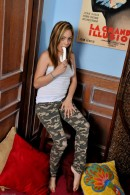 Tiffany Ryder in toys gallery from ATKPETITES - #1