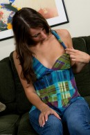 Sydney Thomas in amateur gallery from ATKPETITES - #10