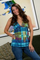 Sydney Thomas in amateur gallery from ATKPETITES - #8