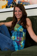 Sydney Thomas in amateur gallery from ATKPETITES - #9
