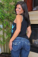 Missy Maze in amateur gallery from ATKPETITES - #12