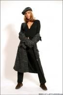 Aneta Keys in Style! gallery from MPLSTUDIOS - #18