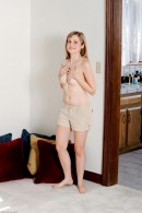 Missy M. Gold in amateur gallery from ATKPETITES - #11