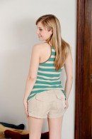 Missy M. Gold in amateur gallery from ATKPETITES - #8