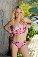 Missy Sweet in nudism gallery from ATKPETITES - #1