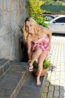 Missy Sweet in nudism gallery from ATKPETITES - #9