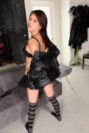 Shyla Jennings in toys gallery from ATKPETITES - #8