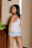 Lilly Evans in toys gallery from ATKPETITES - #9