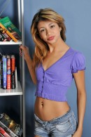Veronica Rodriguez in latinas gallery from ATKPETITES - #10