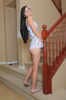 Zoey Kush in babes gallery from ATKPETITES - #10