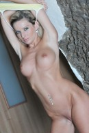 Niky in babes gallery from ATKPETITES - #3