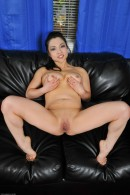 Alexis Lee in asians gallery from ATKPETITES - #6
