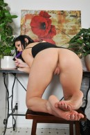 Adriana Kelly in toys gallery from ATKPETITES - #12