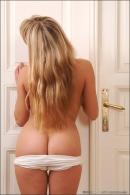 Ellen in Panty Posing gallery from MPLSTUDIOS by Chris Danneffel - #8