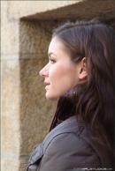 Jana in Postcard From Praha gallery from MPLSTUDIOS by Chris Danneffel - #3