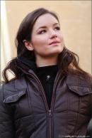 Jana in Postcard From Praha gallery from MPLSTUDIOS by Chris Danneffel - #6