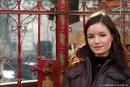Jana in Postcard From Praha gallery from MPLSTUDIOS by Chris Danneffel - #7
