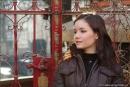 Jana in Postcard From Praha gallery from MPLSTUDIOS by Chris Danneffel - #8